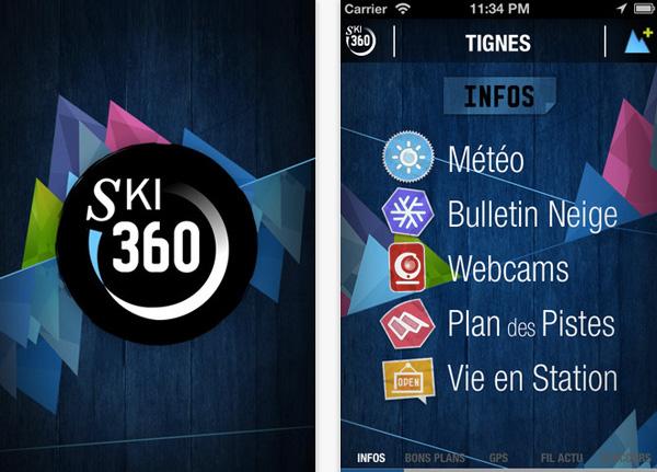 ski360-2