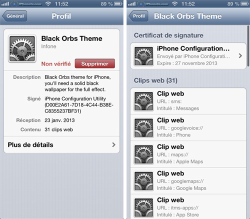 theme-black-orbs-iPhone5-2