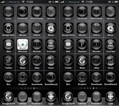 theme-black-orbs-iPhone5