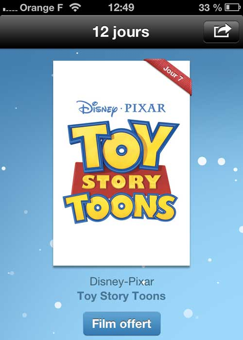 toy-story-toons-12-jours-itunes