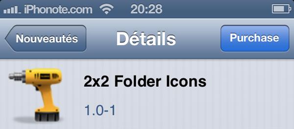 2x2-folders-icons