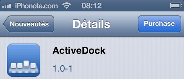 ActiveDock-1.0-1