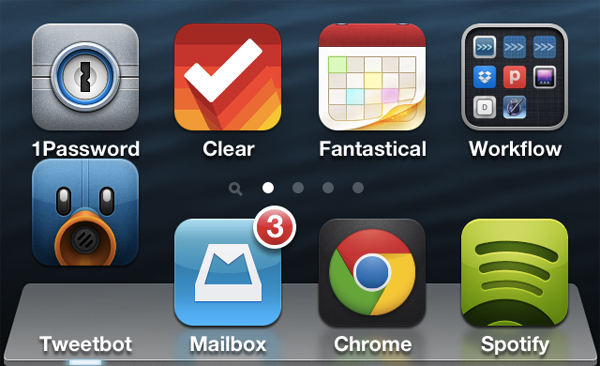 ActiveDock-tweak