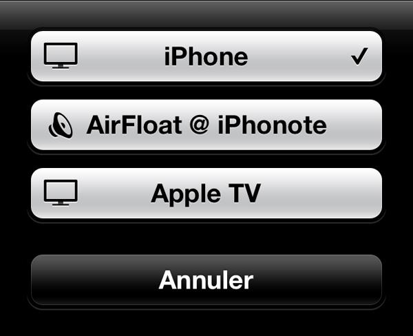AirFloat-tweak