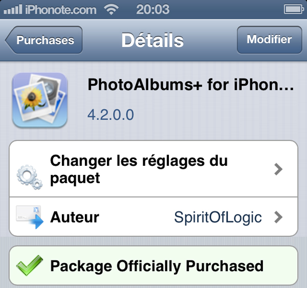 AlbumPhoto+Cydia-tweak-