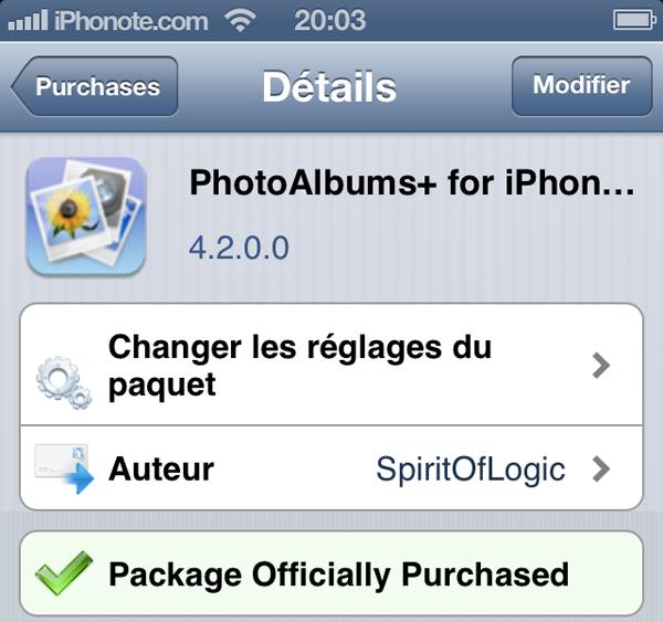 AlbumPhoto+Cydia-tweak-