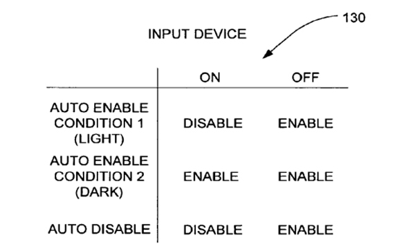 Apple-patent-8385039-drawing-003