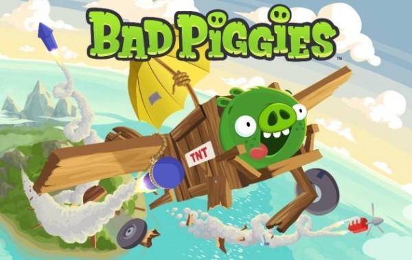 Bad-Piggies-1.2.0