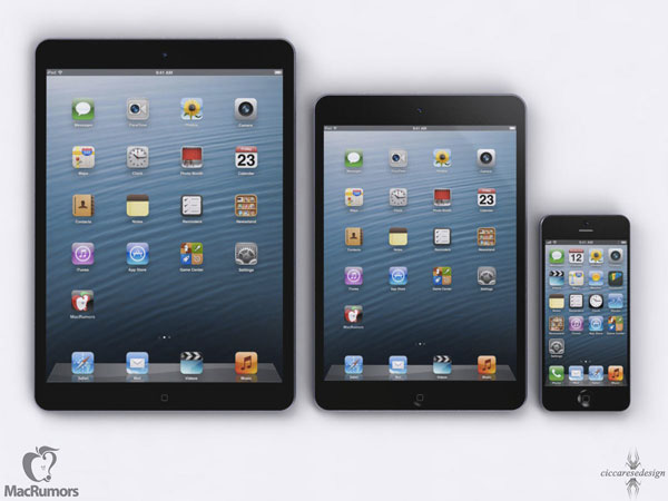 CiccareseDesign-iPad-5-size-comparison-image-001