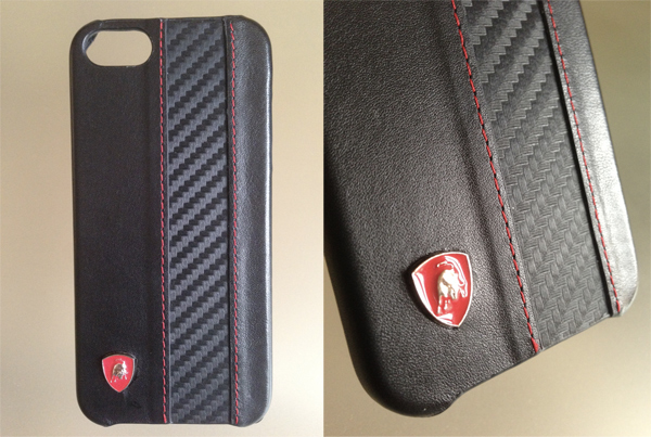 coque iphone 6 plus lamborghini