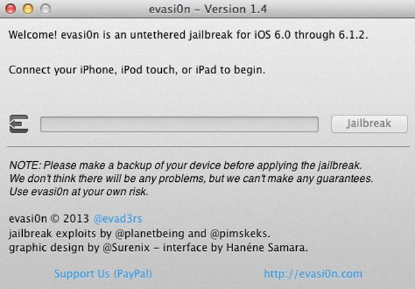 Eavsi0n-1.4-jailbreak-iOS-6.1.2