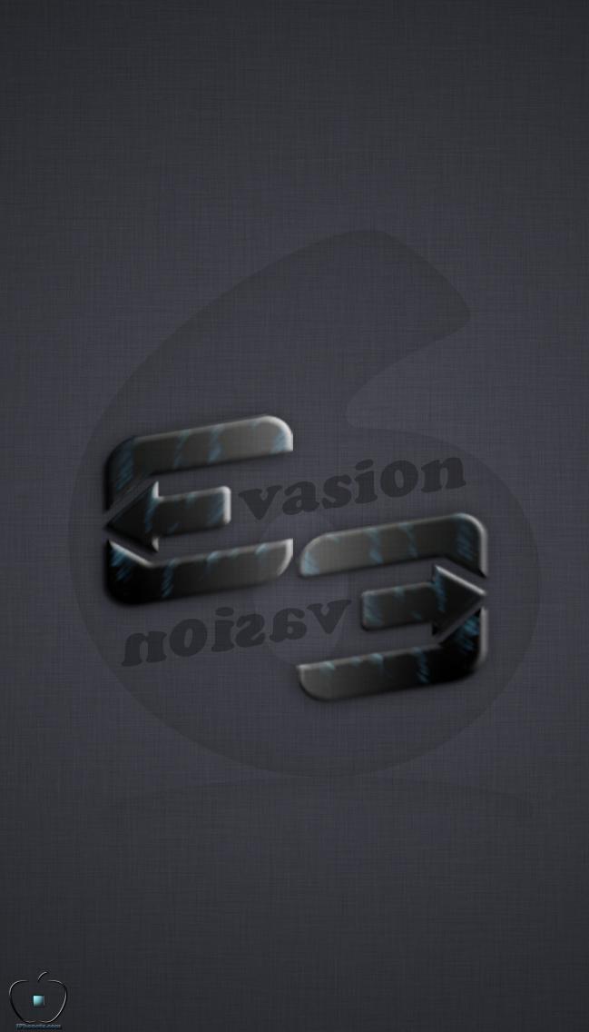 Evasi0n-iphonote3