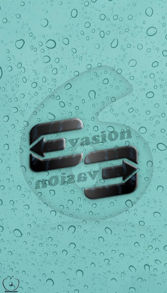 Evasi0n-iphonote6