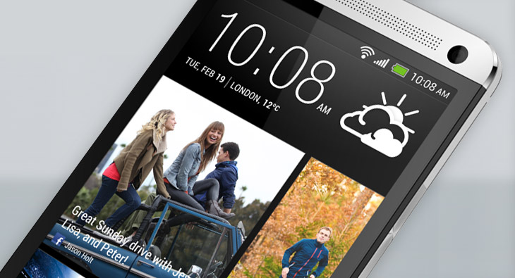 HTC-One-Blink-Feed