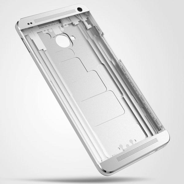 HTC-One-aluminum-design