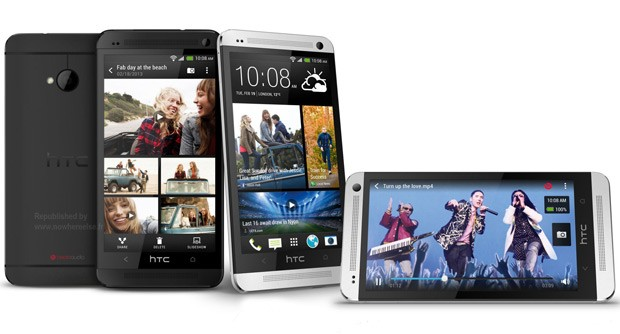 HTC-One-four-up