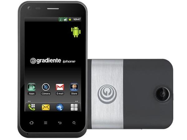 IGB-Electronica-iPhone