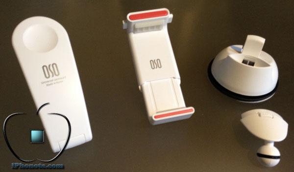 OSO-U-Grip-EX-2in1-2