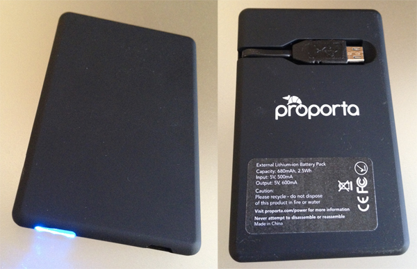 Pocket-Power-Proporta