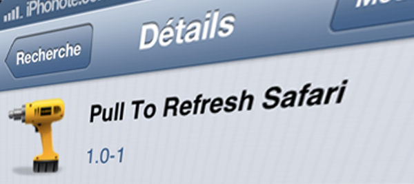 Pull-to-refresh-iOS6