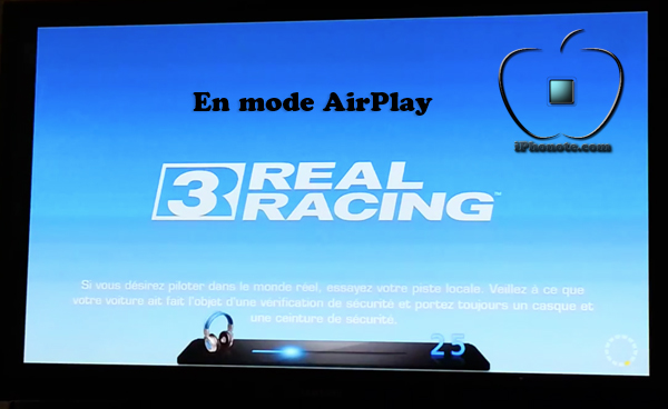 Real-racing-3-airplay-Apple-TV-iPhone5