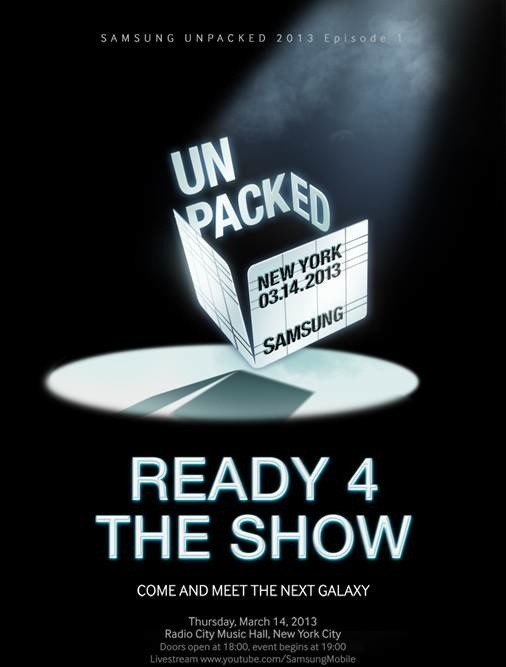 Samsung-Unpacked-2013-invitation