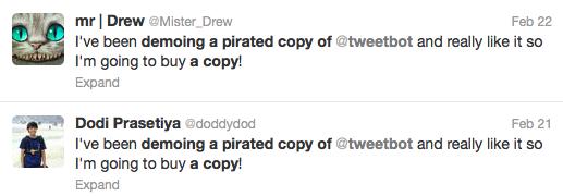 Scpirated-tweetbot-tweet