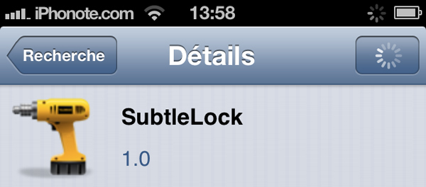 SubtleLock-tweak