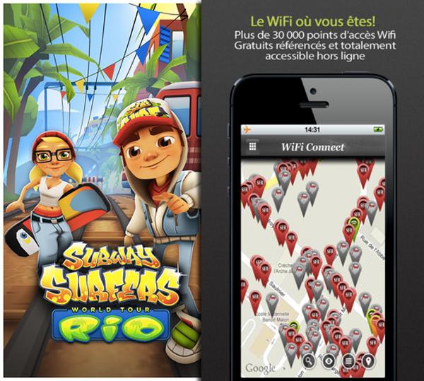 Subway-Surfers-World-Tour-Rio-WiFi-connect