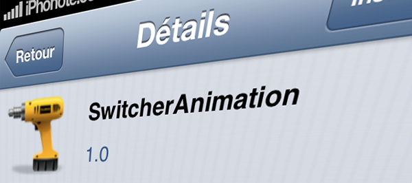 SwitcherAnimation-tweak