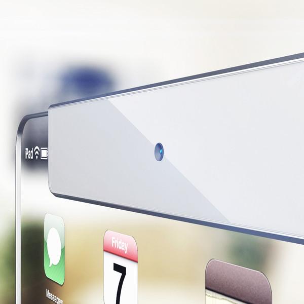 Translucent-iPad-model-Ricardo-Alfonso-2