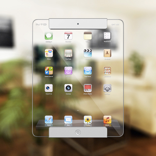 Translucent-iPad-model-Ricardo-Alfonso