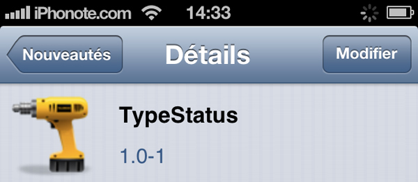 TypeStatus-tweak