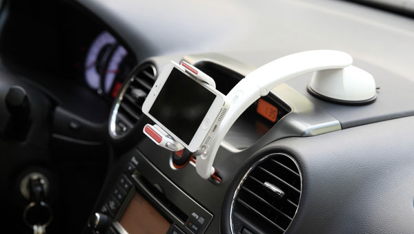 White-in-Car-copy