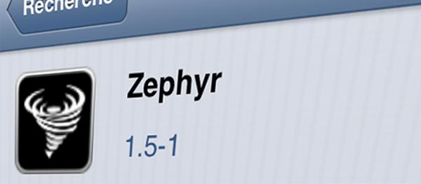 Zephyr-1.5-1