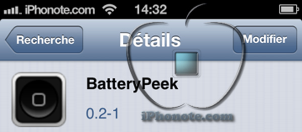 batterypeek-tweak