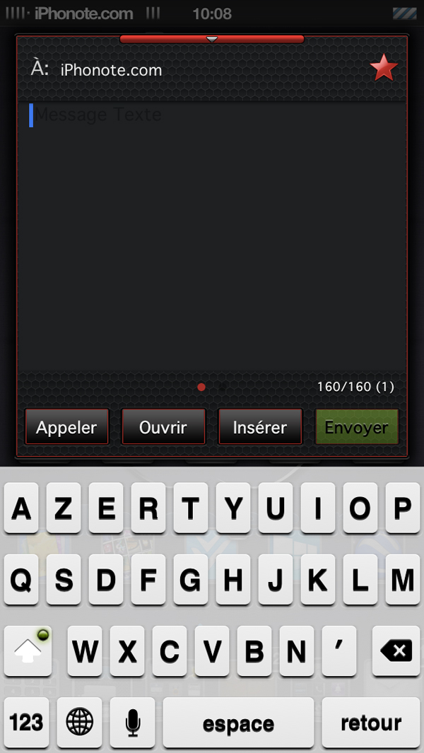 bitesms-7.4.4-cydia