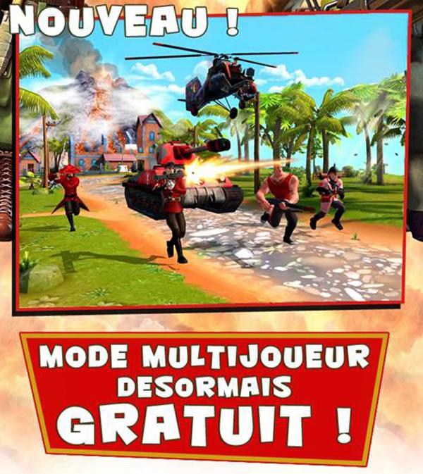 blitz-brigade-gratuit-multi