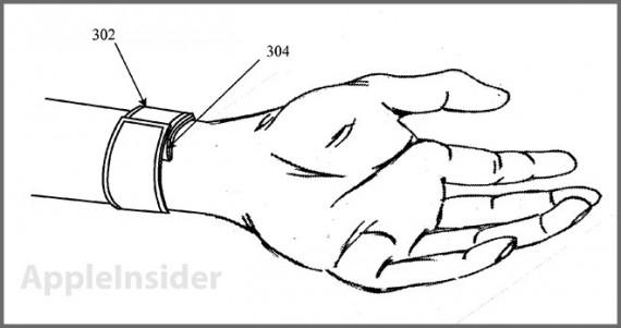 brevet-apple-iwatch-2