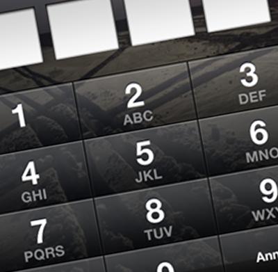 bug-iOS6.1-lock