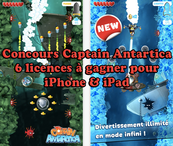 concours-captain-antartica-iphonote