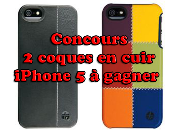 concours-coque-cuir-iphone-5