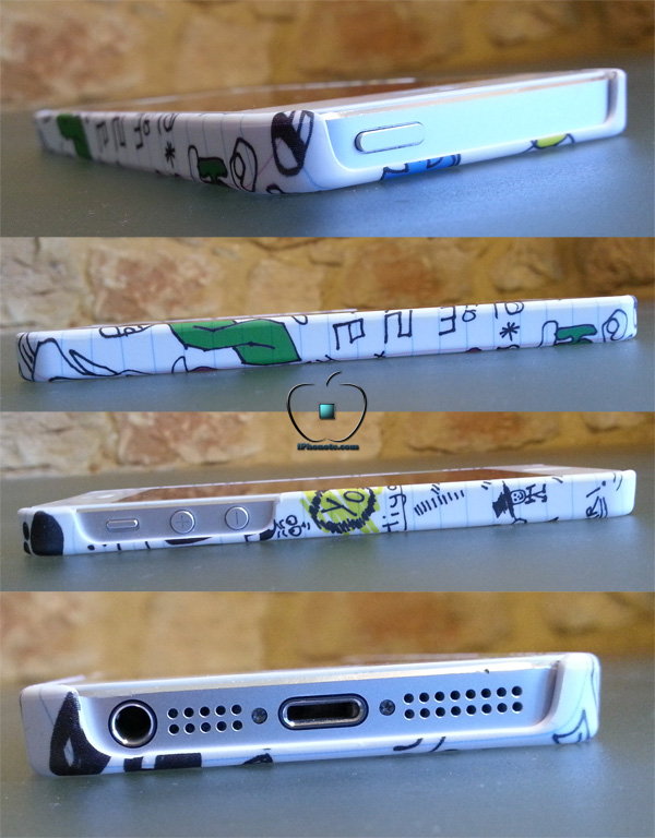 coque-iphone5-gribouillis-3