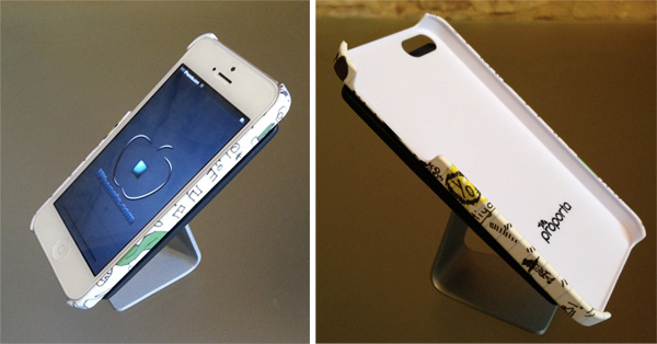 coque-iphone5-gribouillis-4