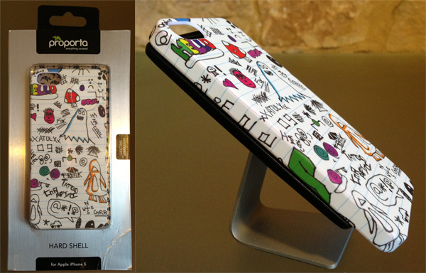 coque-iphone5-gribouillis