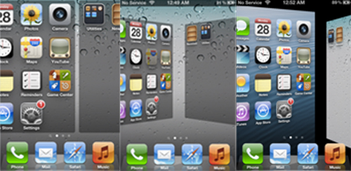 cydia-pages+