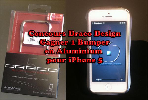 draco-design-iphone5-concours