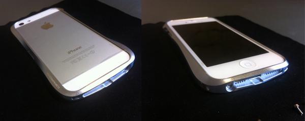 draco-iphone5