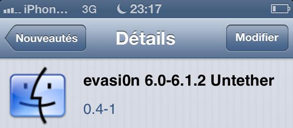evasi0n-6.0-6.1.2_0.4.1