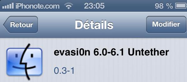 evasi0n-6.0-6.1